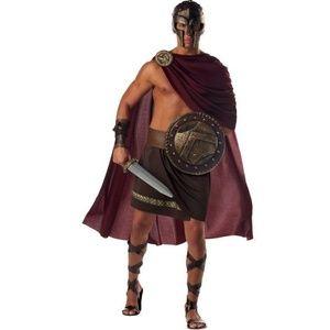 Other - ❣️Spartan Warrior Costume
